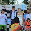 3 этап Кубка Поволжья по аквабайку. 2 июля 2011 года г. Ярославль. фото Березина Юля - 107.jpg